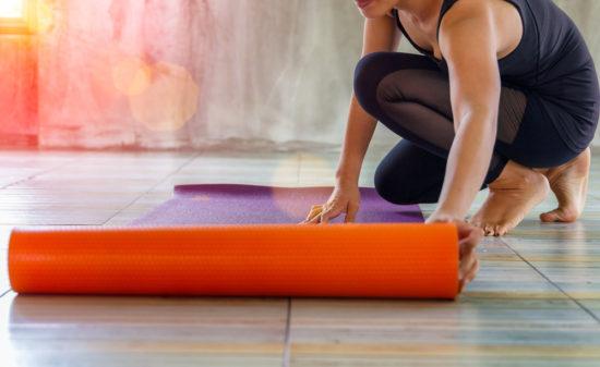 夏のアンチエイジング(*^-^*)猛暑だからやりたい老化を防ぐ若々しい身体の作り方