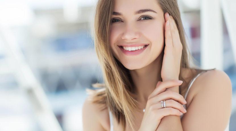 夏のべたつき乾燥肌にメス★肌カラカラ乾き警報をサラサラ艶肌に変える方法